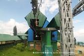 【喀什米爾Kashmir】貢馬Gulmarg‧喜馬拉雅Himalaya~世界第一的高山纜車:81IMG_7468.jpg