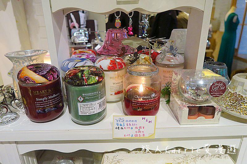 Wiz 微禮 禮物禮品店Gift Shop-生活.傢飾.禮物 三大品牌 美國文創 挑選最完美的聖誕禮: