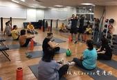 小巨人教練|health promotion˙一對一健身˙強調運動姿勢的品質和正確的運動方式˙量身訂:20.jpg