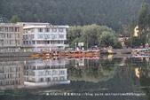 【喀什米爾Kashmir】印度India‧斯里那加Srinagar‧達爾湖Dal Lake~船屋歲月:07IMG_8974.jpg