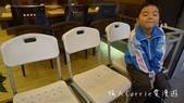 【台北中正】鍋饕精緻涮涮鍋~大直CP值高的重量級牛肉鍋‧豪華海鮮盤:P1560553.jpg