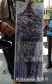 阿里山生態旅遊〜漫遊山徑尋動植物奧秘‧智慧型穿戴裝置-森林療癒 APP 手環‧阿里山生態教育館!【嘉:04DSC09714.jpg