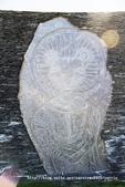 【屏東縣‧三地門鄉】好茶部落Kucapungane‧禮納里永久屋基地RINARI~魯凱族安居樂業新天:40IMG_1960.jpg