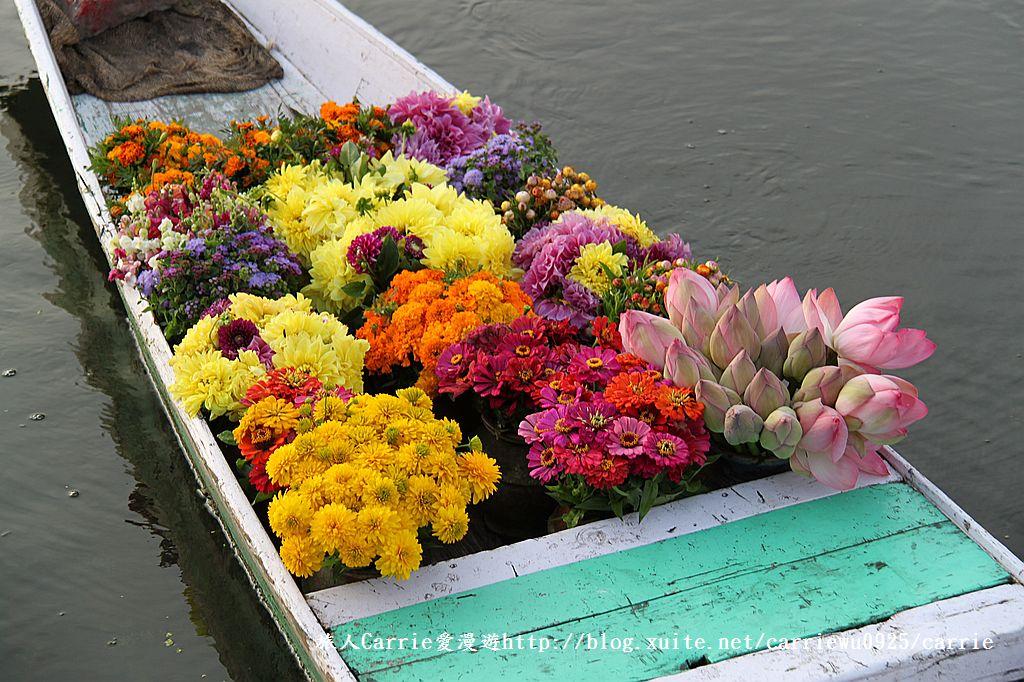 【喀什米爾Kashmir】印度India‧斯里那加Srinagar‧達爾湖Dal Lake~船屋歲月:01IMG_9066.jpg