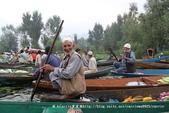 【喀什米爾Kashmir】印度India‧斯里那加Srinagar‧達爾湖Dal Lake~水上市場:IMG_0310.jpg