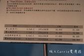 【寢具】美國萊儷絲名床LADY AMERICANA~如何挑枕頭、睡好床?多款系列符合個人需求:IMG_4197.jpg