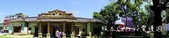 【高雄旅遊】台灣觀巴‧私藏高雄山城最美一日遊~品味美濃客家風情‧李家油紙傘DIY‧布農族貓頭鷹DIY: