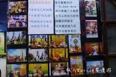曼谷大城一日遊~在Ayutthaya阿瑜陀耶當一天的泰國人!穿泰式傳統服飾+搭Tuk Tuk嘟嘟車+:DSC00537.jpg