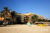 【古巴旅遊】千里達(Trinidad)安肯海灘(Playa Arcon)~這裡才是正宗加勒比海海灘!:16DSC01339.jpg