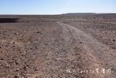 【納米比亞Namibia】魚河峽谷Fish River Canyon~非洲最大的峽谷,世界第2大峽谷:19DSC09290.jpg