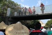 【台南】四草‧紅樹林綠色隧道~台江國家公園裡的台灣袖珍版亞馬遜河:15IMG_5714.jpg