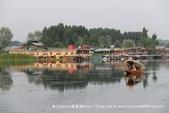 【喀什米爾Kashmir】印度India‧斯里那加Srinagar‧達爾湖Dal Lake~船屋歲月:26IMG_9054.jpg