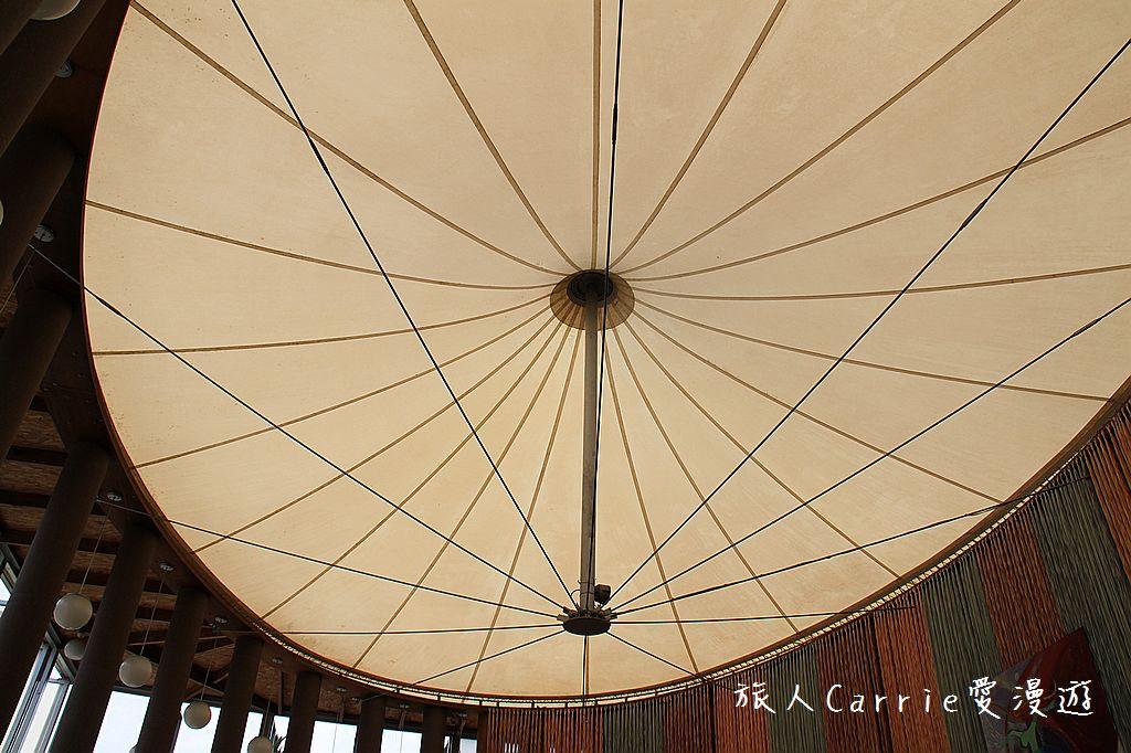【南投埔里】紙教堂Paper Dome~來自日本的桃米生態村精神堡壘:IMG_1043.jpg