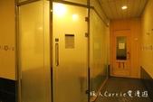 【宜蘭頭城】東森海洋溫泉酒店EHR~親子同享龜山島美景‧黃金溫泉‧北關潮境公園‧獅子博物館:IMG_6457.jpg