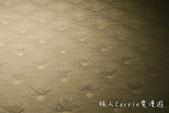 【寢具】美國萊儷絲名床LADY AMERICANA~如何挑枕頭、睡好床?多款系列符合個人需求:IMG_4210.jpg