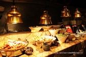 【桃園市】翰品酒店-桃園CHATEAU de CHINE~品味典雅與文化的商務行旅:IMG_8165.jpg