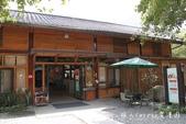 【南投埔里】紙教堂Paper Dome~來自日本的桃米生態村精神堡壘:IMG_0880.jpg