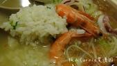 【台北大安】一府三味~道地台南風味的鍋燒意麵、海鮮泡飯專賣店:P1550707.jpg
