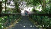 【台北士林】芝山文化生態綠園~在都會綠世界探索昆蟲大奧秘‧蝴蝶標本製作:P1610894.jpg