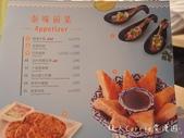 【台北大安】饗泰多Siam More泰式餐廳~台北東區泰式料理酸辣夠味‧超厚月亮蝦餅:IMGP4945.jpg