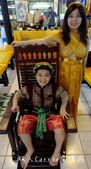 曼谷大城一日遊~在Ayutthaya阿瑜陀耶當一天的泰國人!穿泰式傳統服飾+搭Tuk Tuk嘟嘟車+:DSC00557.jpg