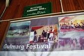 【喀什米爾Kashmir】貢馬Gulmarg‧喜馬拉雅Himalaya~世界第一的高山纜車:24IMG_7479.jpg