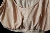 【產品】Lohas/福祥-英國頂級天絲棉 ZERO BRA零著感機能型運動內衣~微笑MIT台灣製好東:16IMG_5341.jpg