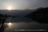 【喀什米爾Kashmir】印度India‧斯里那加Srinagar‧達爾湖Dal Lake~船屋歲月:35IMG_9112.jpg