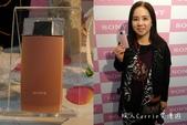 華麗香水風超完美自拍機Sony KW11~2014/11/22~11/23 Super Girl E:01P1520160.jpg