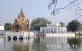 大城府Ayutthaya阿瑜陀耶遺址與日落遊船:DSC06523.jpg