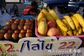 曼谷大城一日遊~在Ayutthaya阿瑜陀耶當一天的泰國人!穿泰式傳統服飾+搭Tuk Tuk嘟嘟車+:DSC00970.jpg