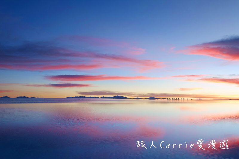 【玻利維亞旅遊】烏尤尼鹽沼 Uyuni「天空之鏡」Oasis Bolivia日落星空找水團~趣味影片:DSC09515.jpg