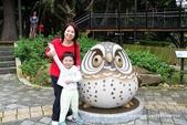 【桃園市】翰品酒店-桃園CHATEAU de CHINE~品味典雅與文化的商務行旅:IMG_8497.jpg