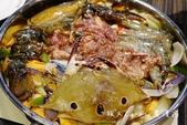 黃記煌三汁燜鍋【台北美食】北京十大名鍋來了!台灣限定波士頓龍蝦 沒有湯的火鍋保留食材精華 捷運台北1: