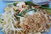 曼谷大城一日遊~在Ayutthaya阿瑜陀耶當一天的泰國人!穿泰式傳統服飾+搭Tuk Tuk嘟嘟車+:DSC01026.jpg