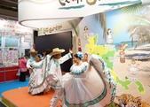 2014年台北國際旅展‧中美洲國家形象館~馬雅文化‧加勒比海‧火山咖啡:10712532_874866272546153_2203946059452507987_o.jpg