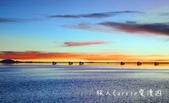 【玻利維亞旅遊】烏尤尼鹽沼 Uyuni「天空之鏡」Oasis Bolivia日落星空找水團~趣味影片:DSC09526.jpg