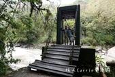 印加古道2天1夜‧Llama Path馬丘比丘私人嚮導團~挑戰連續8小時Inca Trail高強度健:03DSC05535.jpg