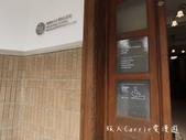 臺灣新文化運動紀念館~「用我們的口,說自己的文化」,活潑互動AR展演台灣自由意識覺醒歷程,還有日本水:08IMG_0037.jpg