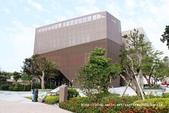【桃園縣‧八德市】巧克力共和國‧觀光工廠‧東南亞首座巧克力博物館:05IMG_6430.jpg