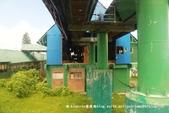 【喀什米爾Kashmir】貢馬Gulmarg‧喜馬拉雅Himalaya~世界第一的高山纜車:82IMG_7469.jpg