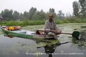 【喀什米爾Kashmir】印度India‧斯里那加Srinagar‧達爾湖Dal Lake~水上市場:IMG_0320.jpg