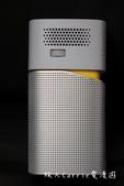BenQ LED 無線行動投影機 GV1~輕巧娉婷、用途多元的微型投影機‧打造親子同歡的家庭劇院!【:08DSC07340.jpg