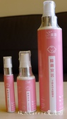 【產品】萊思Li-ZEY Comfosy 除菌宣言-愛寶貝抗菌噴霧系列~日本製居家健康好物:P1620306.jpg