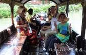 大城府Ayutthaya阿瑜陀耶遺址與日落遊船:DSC06793.jpg