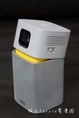 BenQ LED 無線行動投影機 GV1~輕巧娉婷、用途多元的微型投影機‧打造親子同歡的家庭劇院!【:14DSC07359.jpg