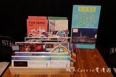 萬華西遊記藝術辦桌:大可居青年旅館(Duckstay Hostel)~艋舺在地美食+飛鴻樂團的歡樂盛:34DSC08778.jpg