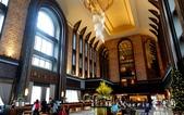 瑞穗天合國際觀光酒店 Grand Cosmos Resort~霍格華茲歐風城堡‧60億108座湯池複:01DSC04264 (1).jpg
