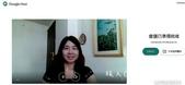 UT嚴選Webcam T1超廣角網路攝影機〜HD高畫質讓線上教學更加清晰流暢,網路視訊直播更加漂亮動:08small (2).jpg