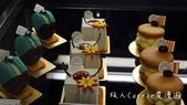 【台北大安】品悅糖~純手工製作甜點 法式甜點超誘人 遠企店2015/6/1歡慶開幕:P1620032.jpg